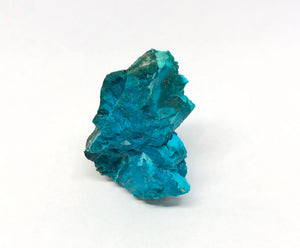 Chrysocolla & Malachite from Arizona 19g FREE SHIPPING