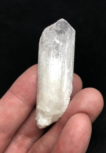 Danburite Crystal from Mexico 21g FREE SHIPPING