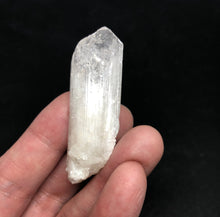 Load image into Gallery viewer, Danburite Crystal from Mexico 21g FREE SHIPPING