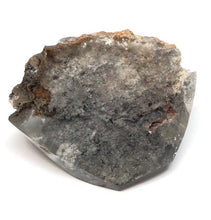 Load image into Gallery viewer, Lodolite - Shamanic Dream Quartz from Brazil 119g 2 1/2in RARE FREE SHIPPING