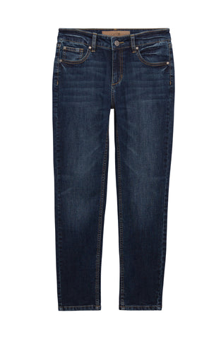 Brixton Stretch Denim Jeans
