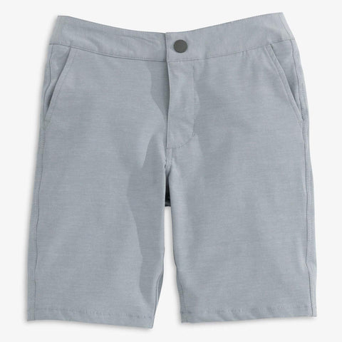 Dawn To Dusk Shorts