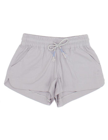 Grey Coast Short