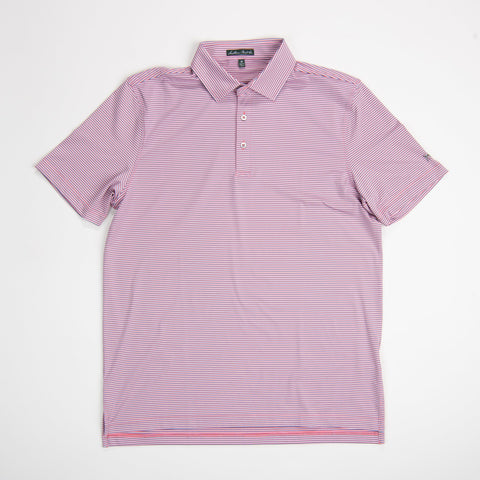 Strip Performance Polo