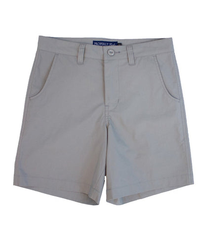 Grey Ridge Short