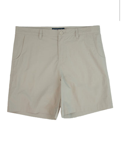 Khaki Ridge Short