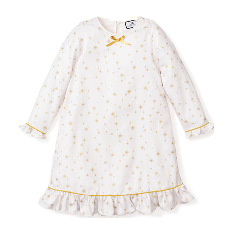 Glided Celebration Catherine Nightgown
