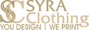 SYRA Clothing