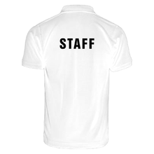 Load image into Gallery viewer, Plain Mens Unisex Polo Shirts