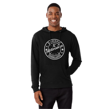 Load image into Gallery viewer, SC Sports Fitness Gym Workout Pullover Hoodie