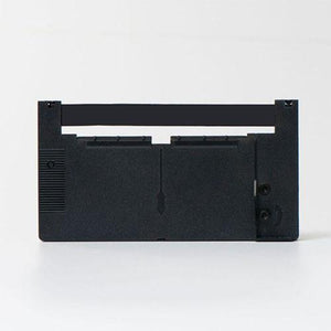 Compatible Epson ERC18 Black Printer Ribbon