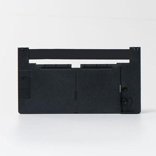 Compatible Epson ERC18 Black Printer Ribbon ERC18B at $9.95
