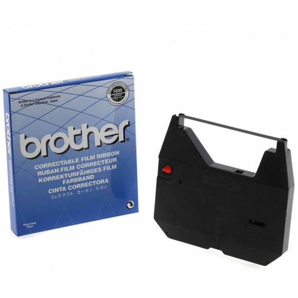 Brother M1030 Typewriter Ribbon M1030 Brother, Printer Ribbons