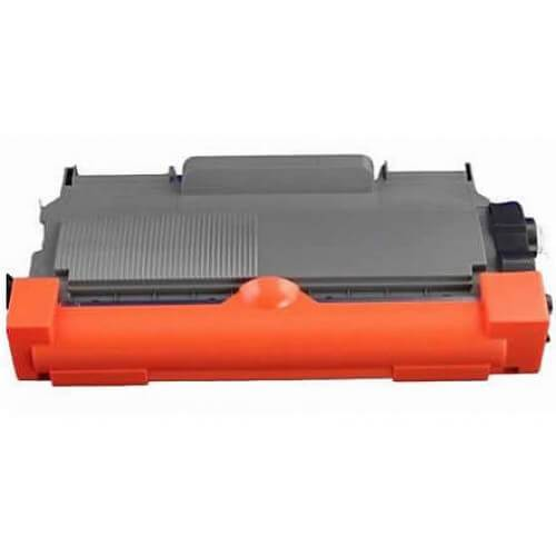Generic Brother TN-2250 Black Toner Cartridge