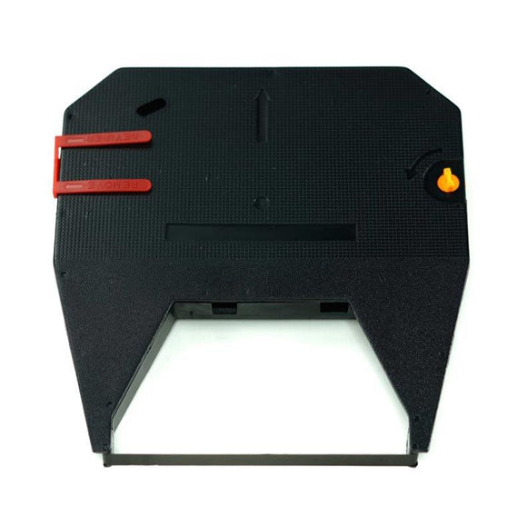 Brother 7020 Correctable Typewriter Ribbon Black