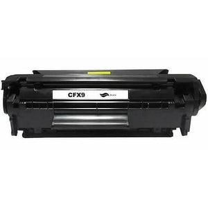 Compatible FX9 Black Toner Cartridge