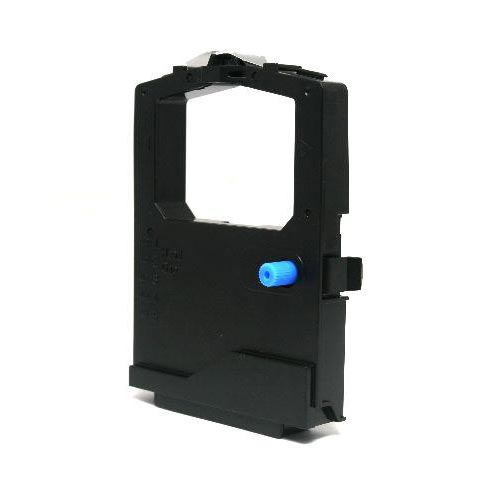 Compatible OKI ML720/721/790/791 Printer Ribbon 44641401 at $9.95