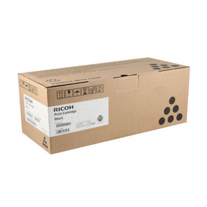 Ricoh Lanier Type 220 406059 Black Toner spc240b at $96.15
