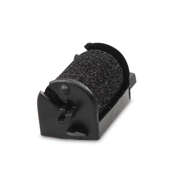 Compatible IR-40 Ink Roller Black IR40 at $6.95