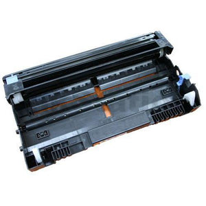 Compatible Brother DR-3325 Drum Unit