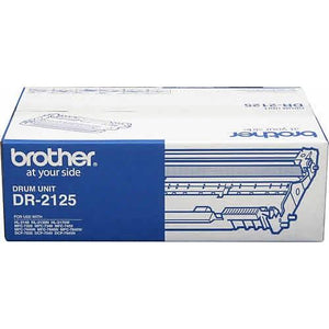 Brother DR-2125 Drum Unit