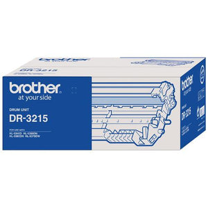 Brother DR-3215 Drum Unit DR3215