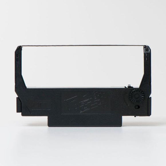 Compatible Epson ERC 30/34/38 Black Ribbon
