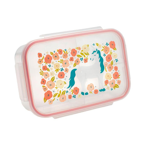 Bento Box - Unicorn