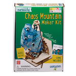 Chaos Mountain Maker Kit