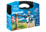 Playmobil 70106 - Knights Jousting