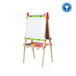 Magnetic All-in-1 Easel - CURBSIDE PICK-UP ONLY
