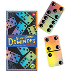 Dominoes - Giant & Shiny