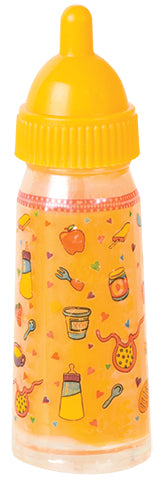 Magic Baby Bottle - Orange Juice