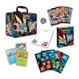 Pokémon Trading Card Game: Collector Chest