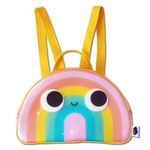Backpack - Rainbow