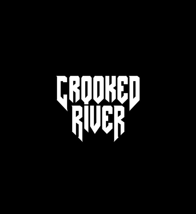 Crooked River Clothing