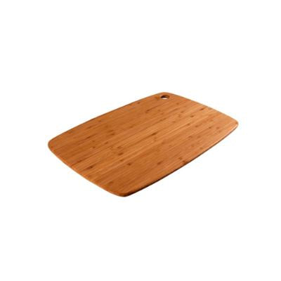 Tri-ply Bamboo small board 27cmx20cm