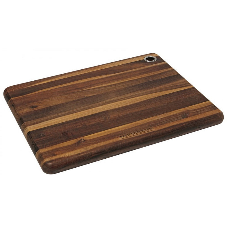 Peer Sorensen Cutting Board 42x32x2.5cm