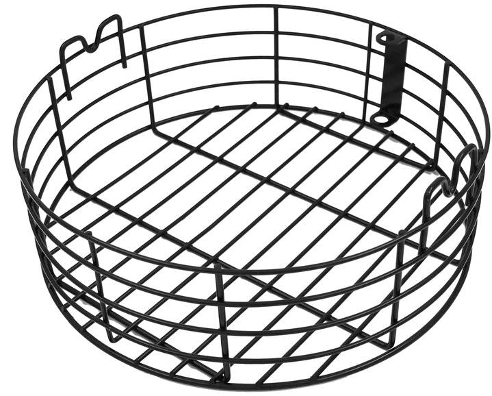 Charcoal Basket for Excel20 V4.0