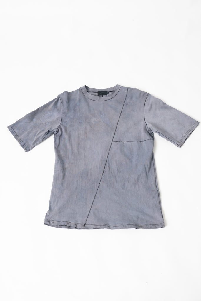 CALM SCAR TEE - AKINGS