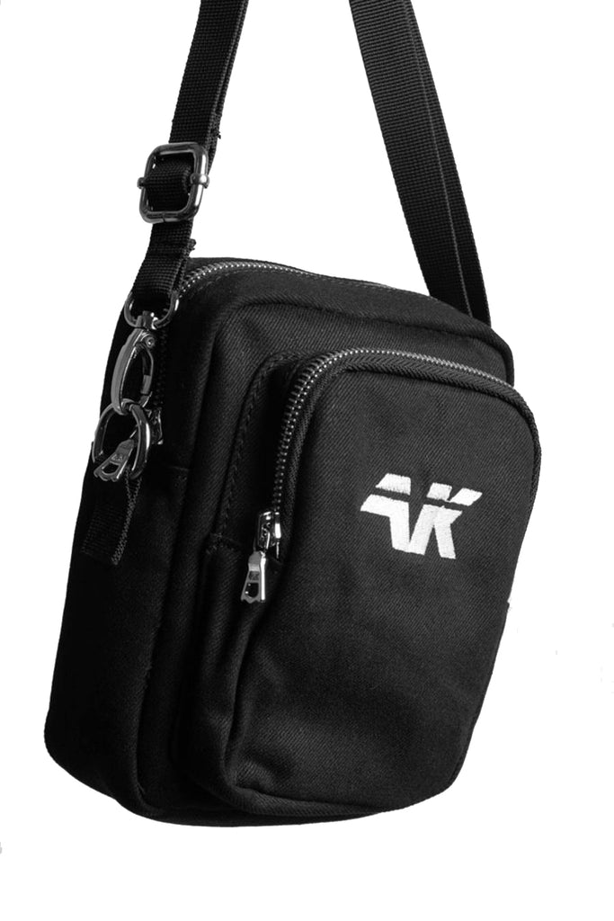 AK SHOULDER BAG - AKINGS