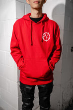 Load image into Gallery viewer, MONDAY ANARCHY HOODIE