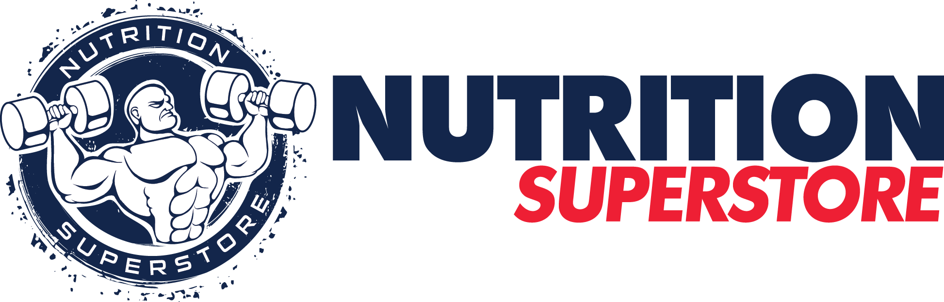 Nutrition Superstore