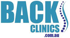 Tumut Back & Foot Clinic