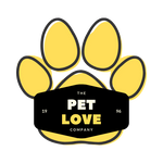 Pet Love Worldwide Coupons and Promo Code