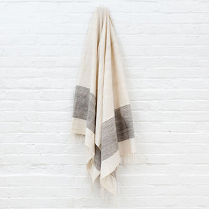 THE RIVERA BATH TOWEL (2218343891047)