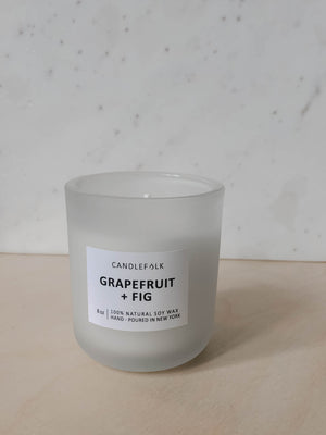 GRAPEFRUIT + FIG (2218400481383)