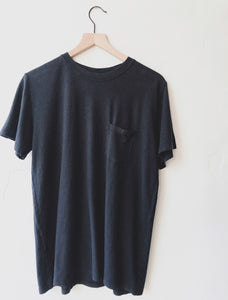 JUNG POCKET TEE (4436587937895)