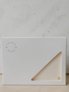 MOON PHASE NOTECARD SET (4556823724135)