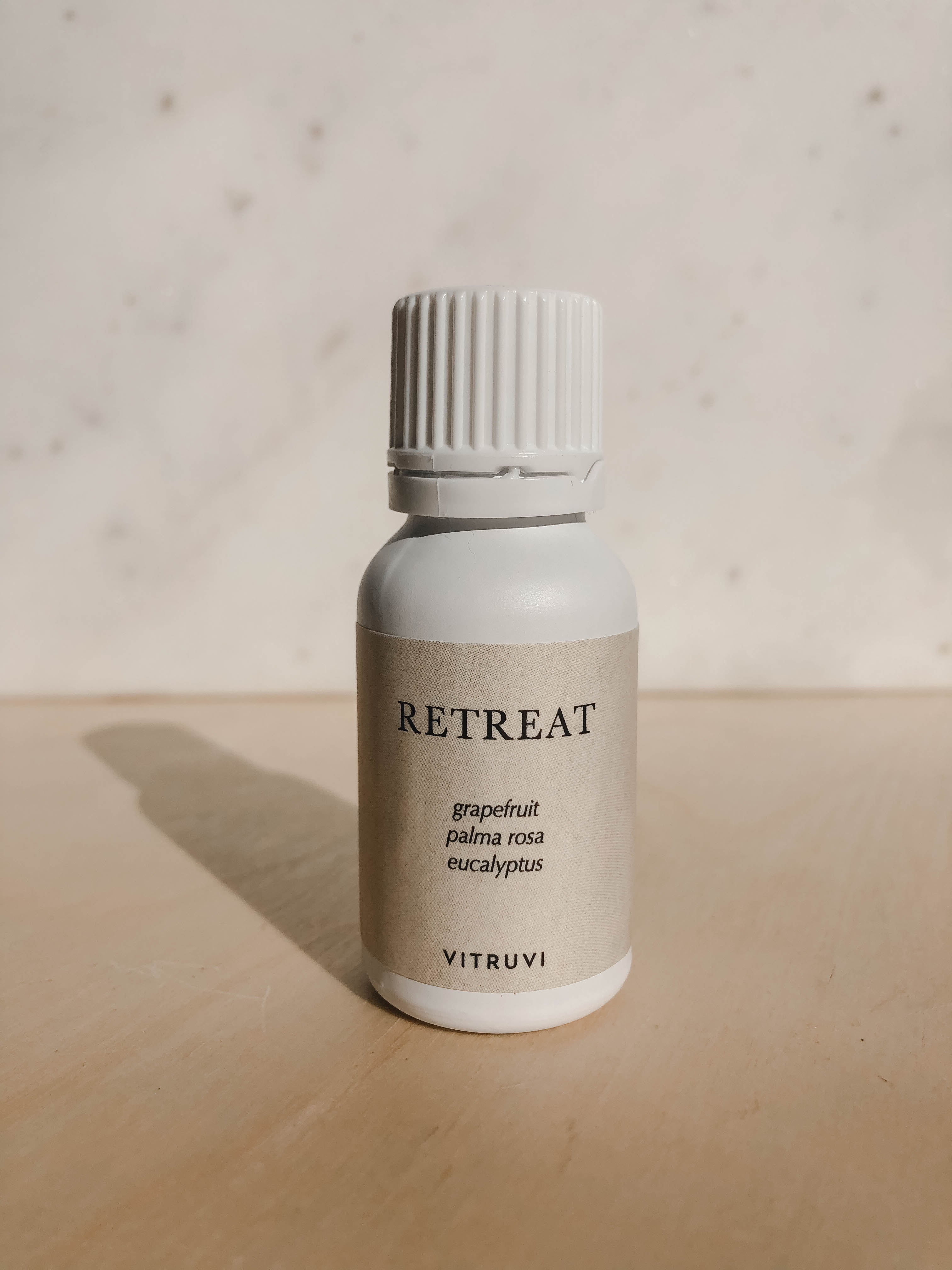 RETREAT BLEND (4532222525543)